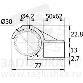 ЛТ13-62-30ЧК