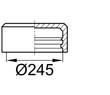 245НЧП