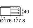 TXT177,8/176
